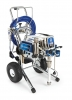 AIRLESS ULTRAMAX II 795 PLATINUM - 230V GRACO