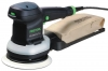 EXZENTERSCHLEIFER ETS 150/3 EQ FESTOOL